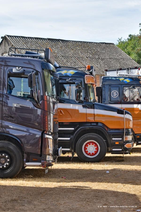 20180812-Truckshow-Bekkevoort-01298.jpg