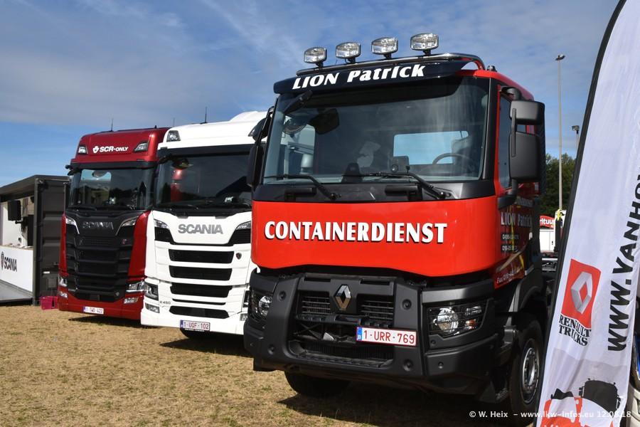 20180812-Truckshow-Bekkevoort-01305.jpg