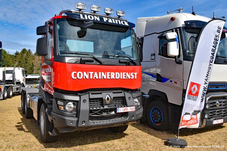 20180812-Truckshow-Bekkevoort-01307.jpg
