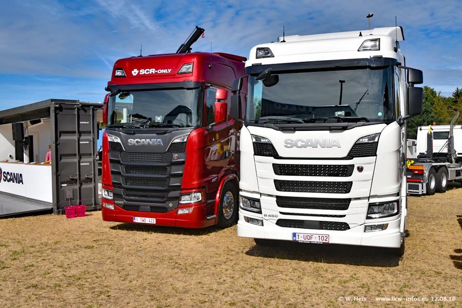 20180812-Truckshow-Bekkevoort-01308.jpg