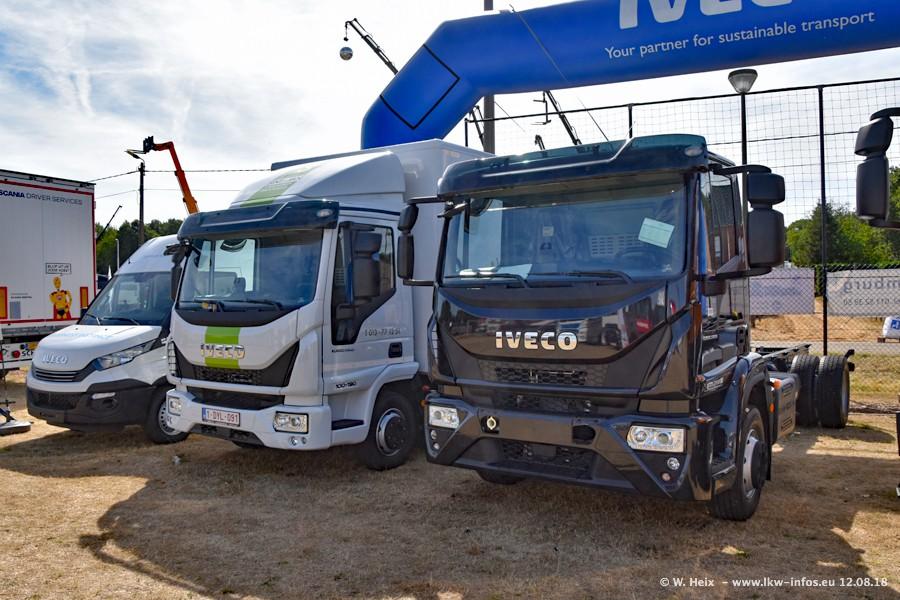 20180812-Truckshow-Bekkevoort-01310.jpg