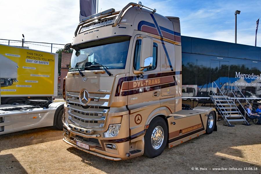 20180812-Truckshow-Bekkevoort-01317.jpg
