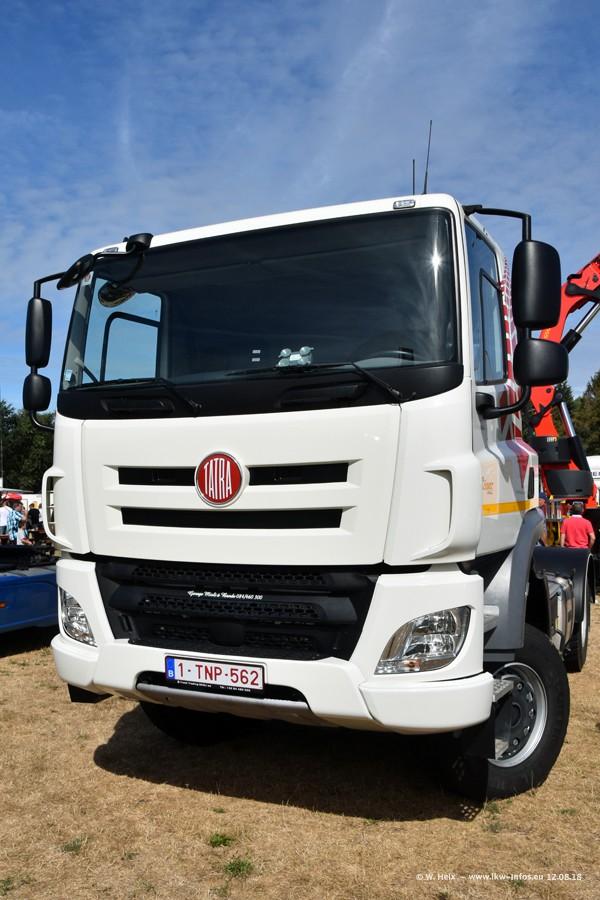 20180812-Truckshow-Bekkevoort-01318.jpg