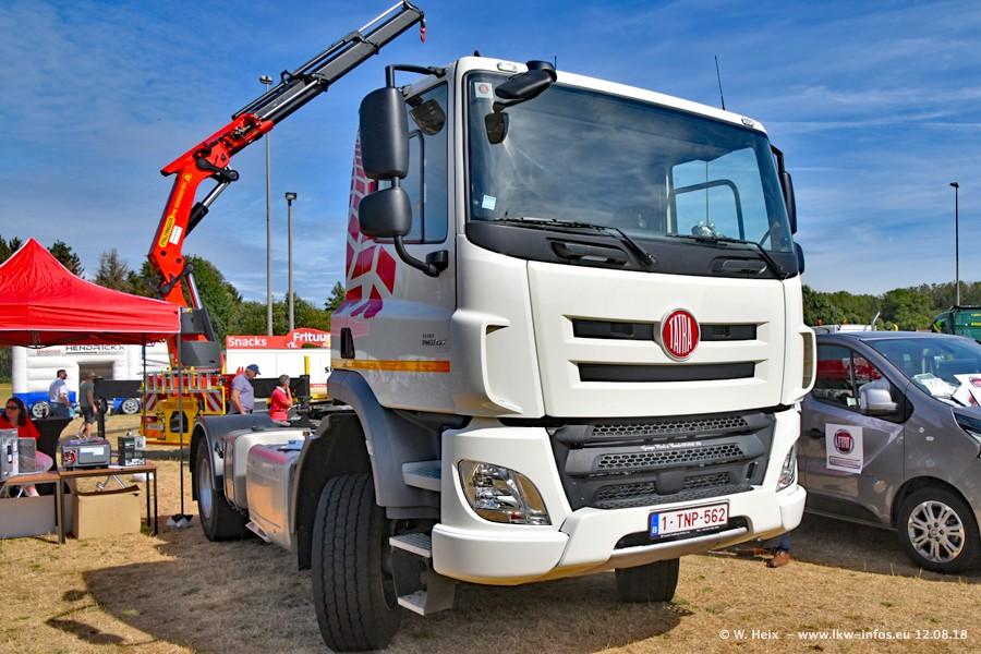 20180812-Truckshow-Bekkevoort-01319.jpg