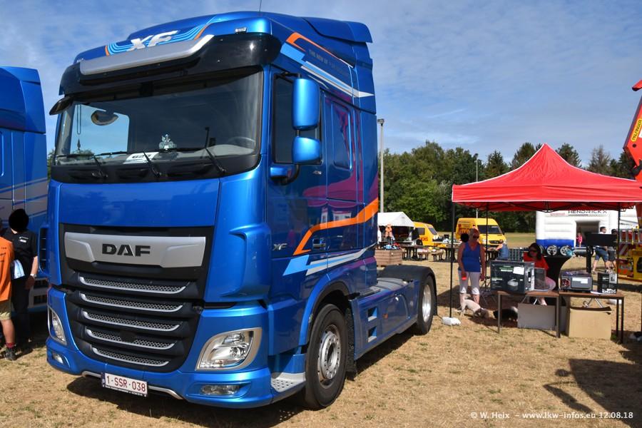 20180812-Truckshow-Bekkevoort-01320.jpg