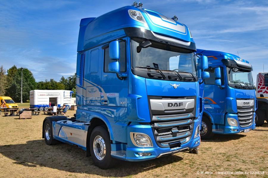 20180812-Truckshow-Bekkevoort-01321.jpg