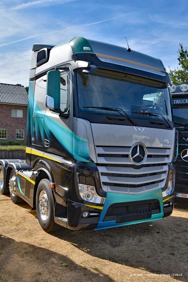 20180812-Truckshow-Bekkevoort-01324.jpg