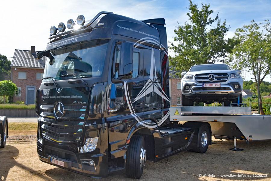 20180812-Truckshow-Bekkevoort-01326.jpg