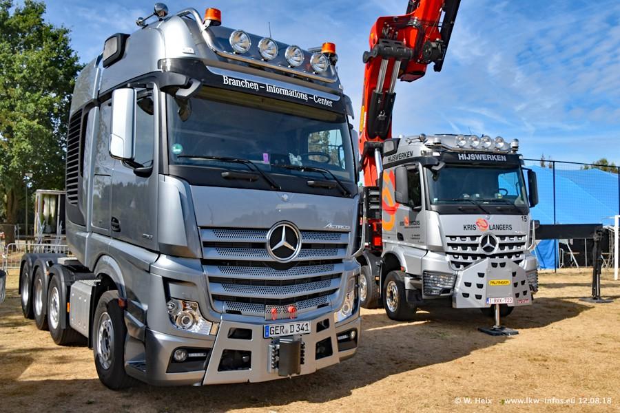 20180812-Truckshow-Bekkevoort-01329.jpg