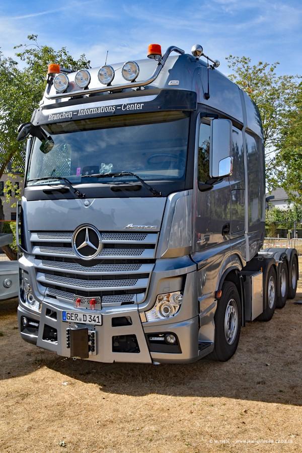 20180812-Truckshow-Bekkevoort-01331.jpg