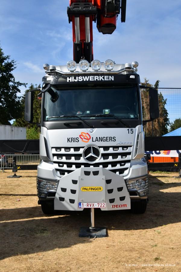 20180812-Truckshow-Bekkevoort-01332.jpg