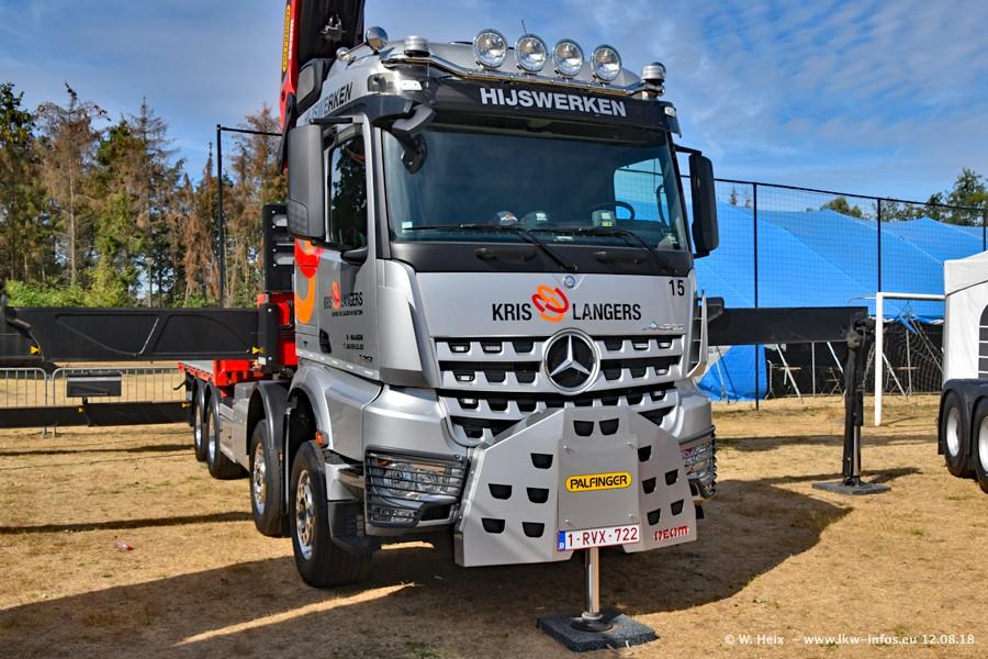 20180812-Truckshow-Bekkevoort-01333.jpg