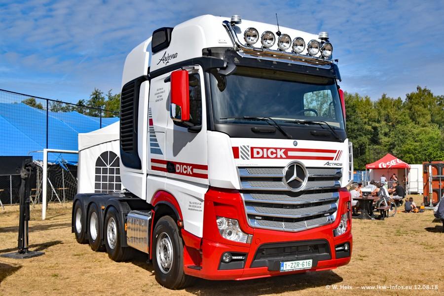 20180812-Truckshow-Bekkevoort-01334.jpg