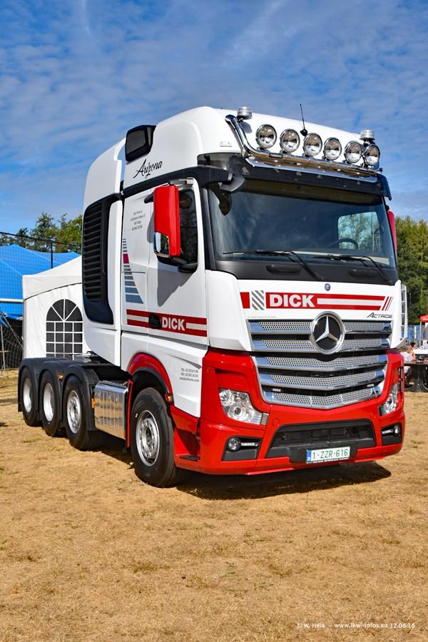 20180812-Truckshow-Bekkevoort-01335.jpg