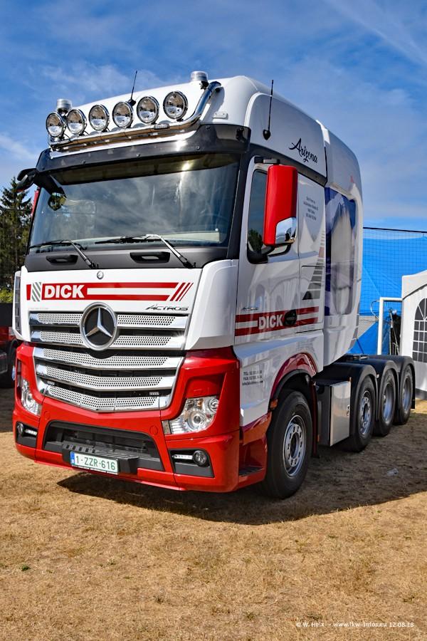 20180812-Truckshow-Bekkevoort-01338.jpg