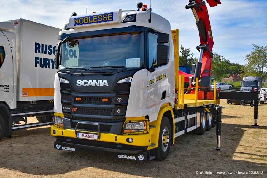 20180812-Truckshow-Bekkevoort-01343.jpg