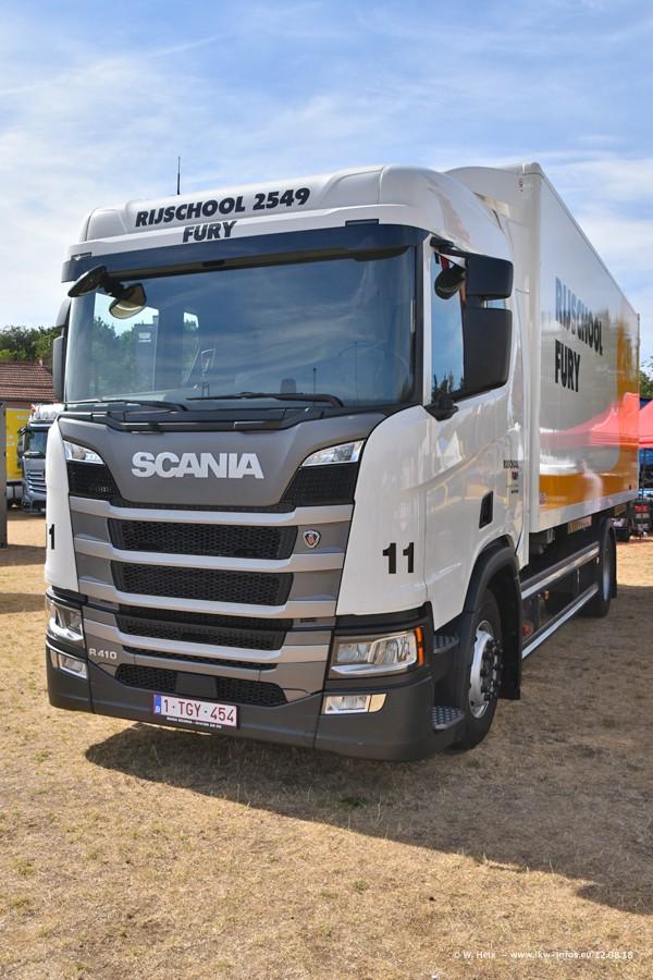 20180812-Truckshow-Bekkevoort-01346.jpg