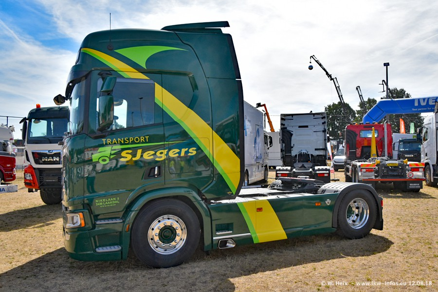 20180812-Truckshow-Bekkevoort-01350.jpg