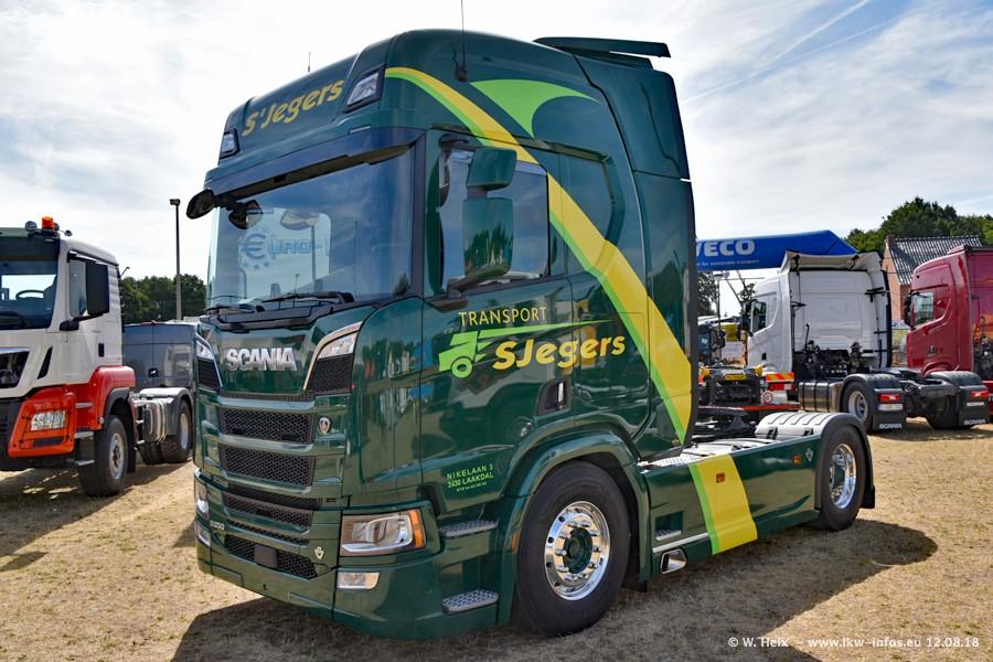 20180812-Truckshow-Bekkevoort-01351.jpg