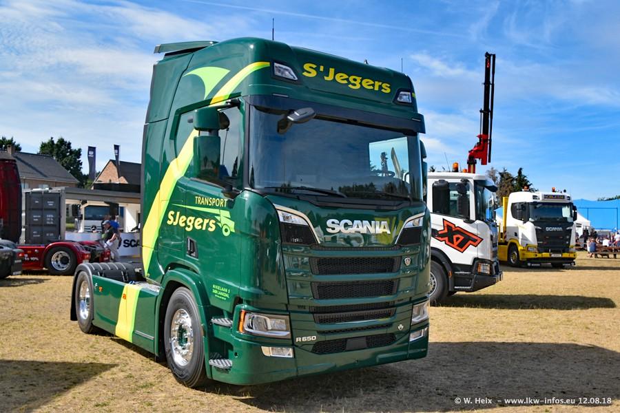 20180812-Truckshow-Bekkevoort-01355.jpg