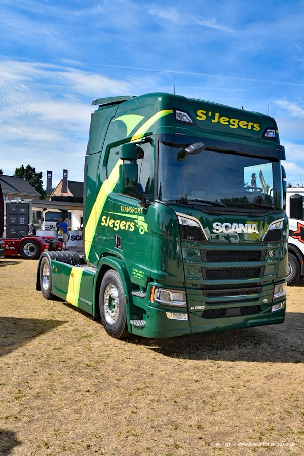 20180812-Truckshow-Bekkevoort-01356.jpg