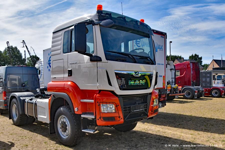 20180812-Truckshow-Bekkevoort-01357.jpg