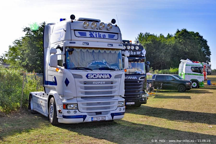 20190811-Truckshow-Bekkevoort-00001.jpg