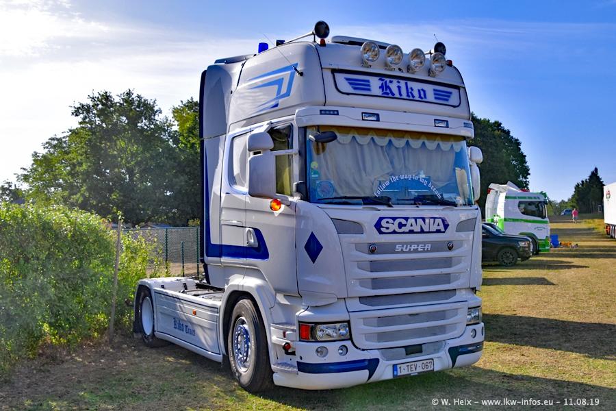 20190811-Truckshow-Bekkevoort-00002.jpg