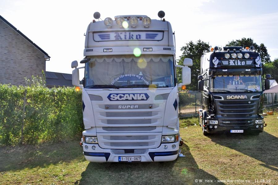 20190811-Truckshow-Bekkevoort-00003.jpg