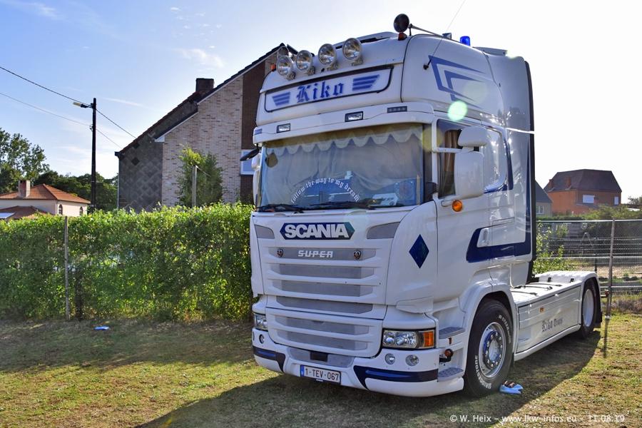 20190811-Truckshow-Bekkevoort-00004.jpg