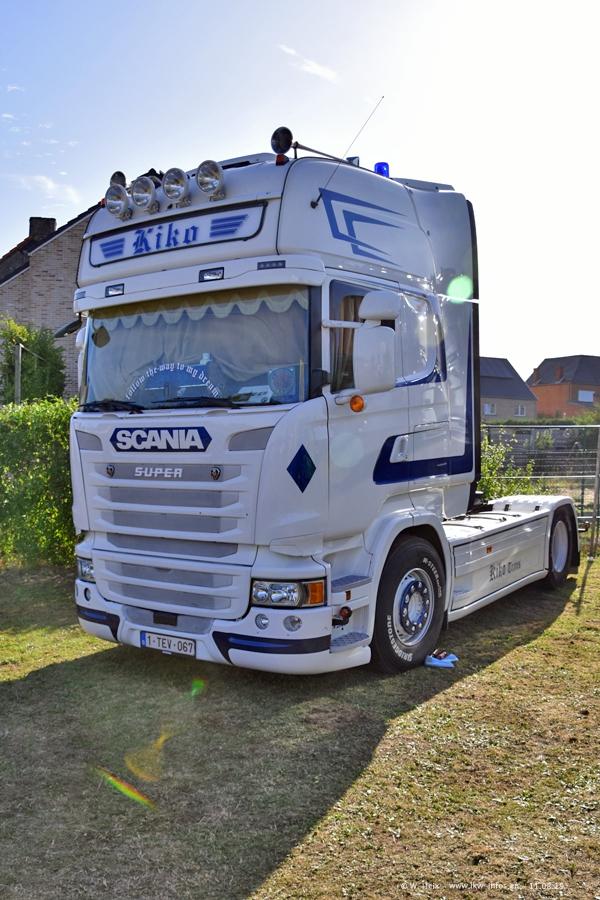 20190811-Truckshow-Bekkevoort-00005.jpg