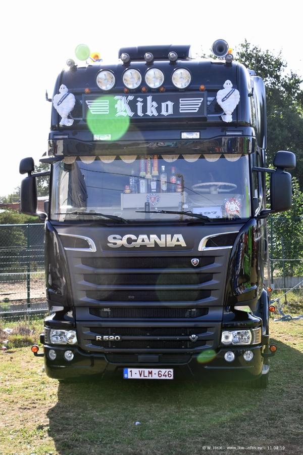20190811-Truckshow-Bekkevoort-00006.jpg