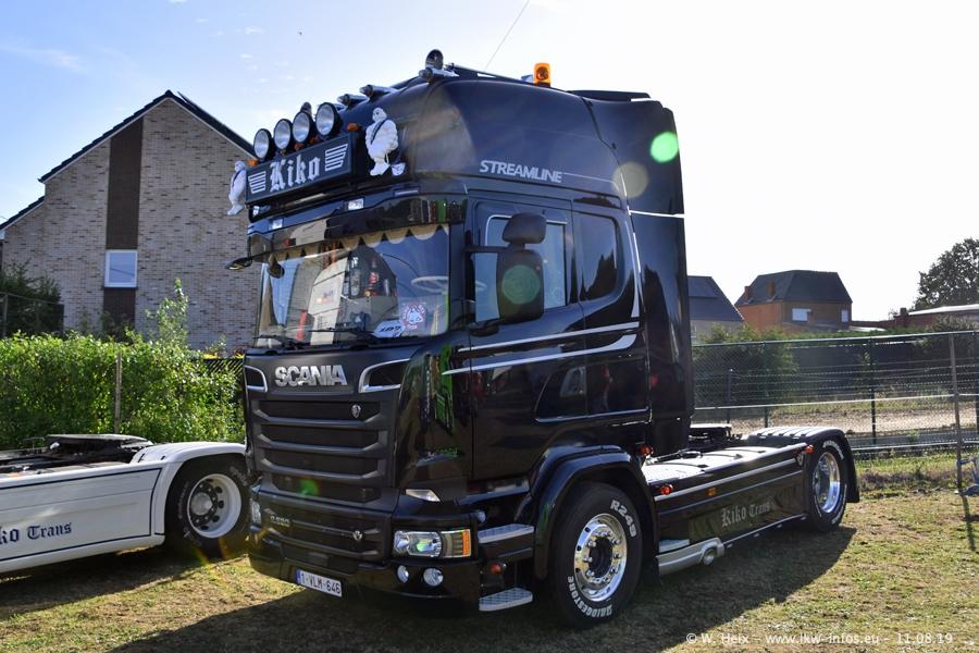 20190811-Truckshow-Bekkevoort-00007.jpg