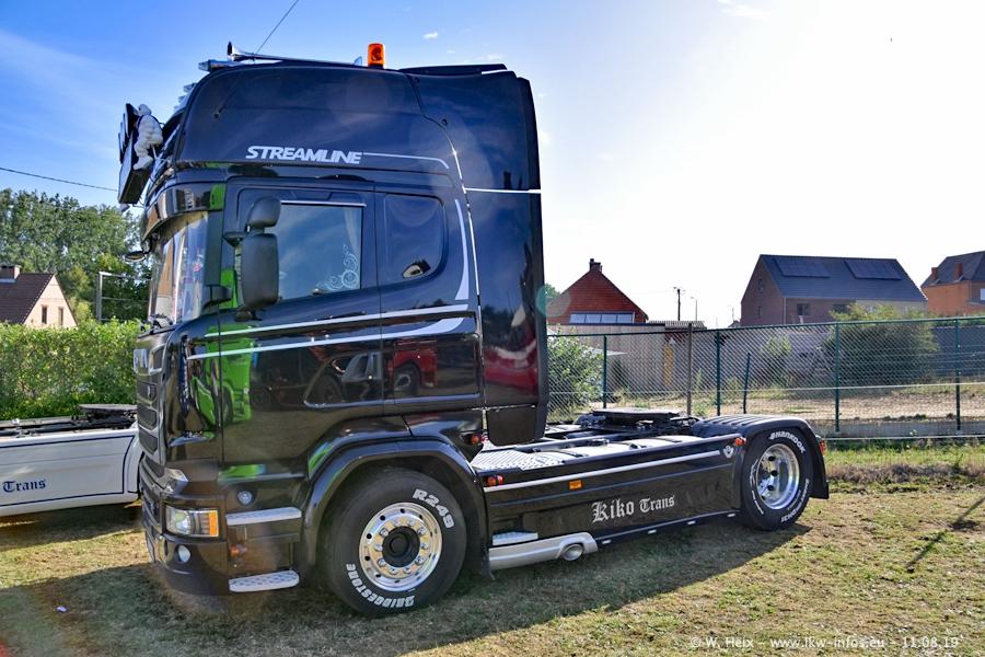 20190811-Truckshow-Bekkevoort-00008.jpg