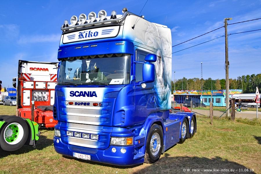 20190811-Truckshow-Bekkevoort-00009.jpg