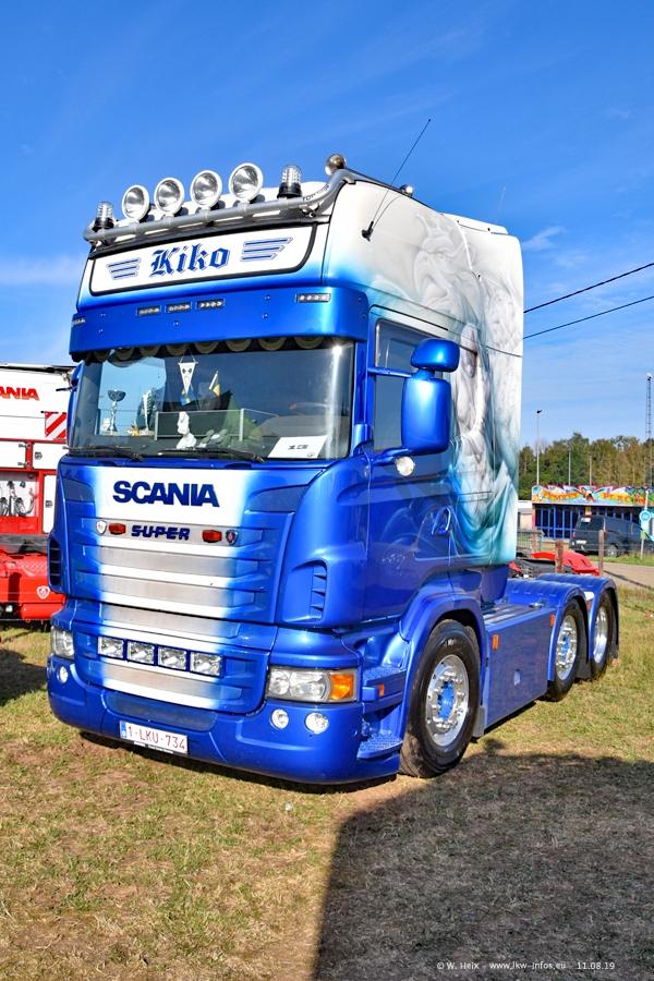 20190811-Truckshow-Bekkevoort-00010.jpg
