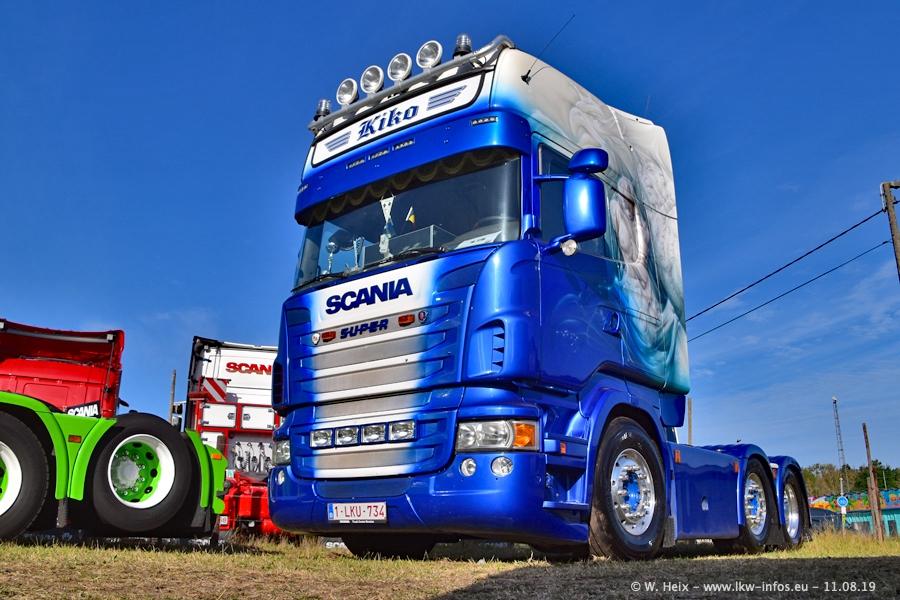 20190811-Truckshow-Bekkevoort-00011.jpg