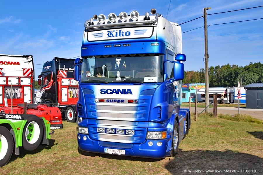 20190811-Truckshow-Bekkevoort-00012.jpg