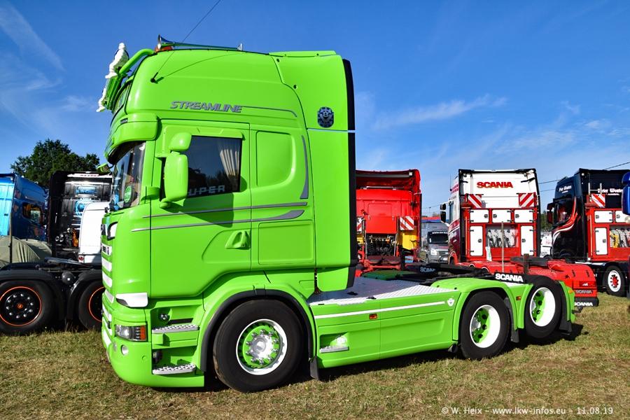20190811-Truckshow-Bekkevoort-00013.jpg