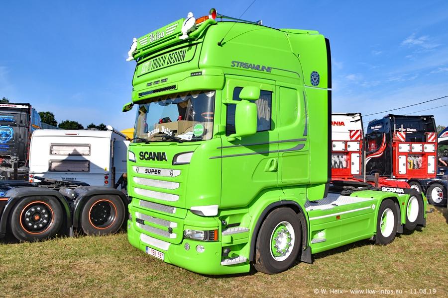 20190811-Truckshow-Bekkevoort-00014.jpg