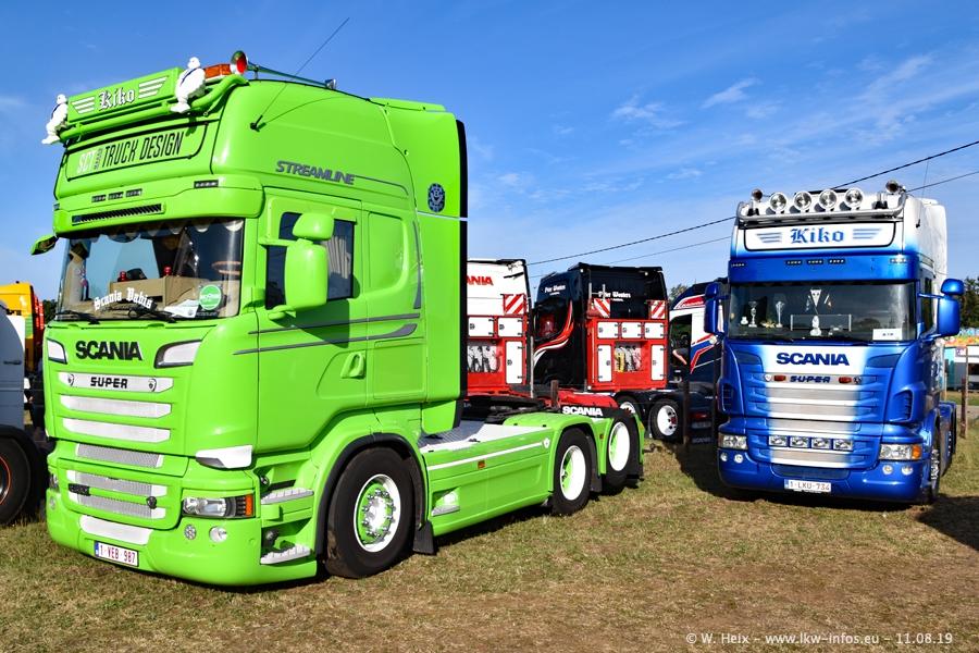 20190811-Truckshow-Bekkevoort-00015.jpg