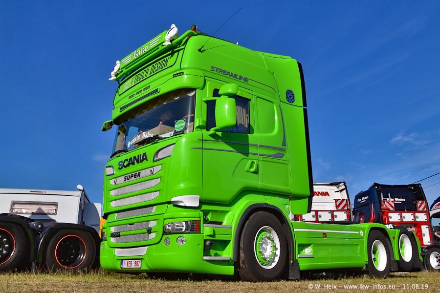 20190811-Truckshow-Bekkevoort-00016.jpg