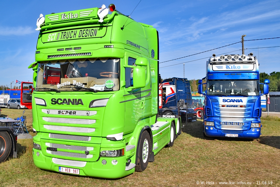 20190811-Truckshow-Bekkevoort-00017.jpg