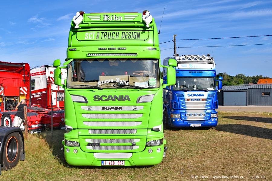 20190811-Truckshow-Bekkevoort-00018.jpg
