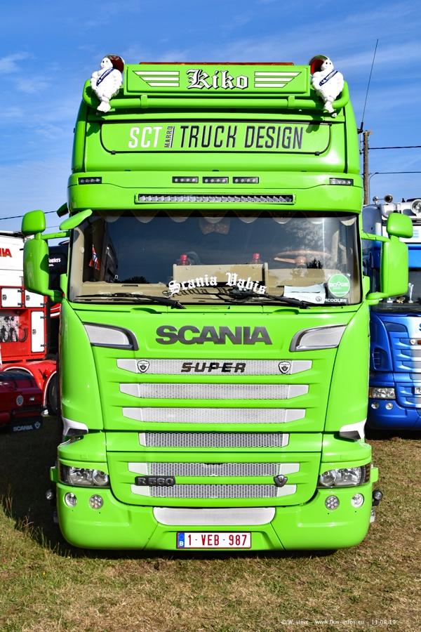 20190811-Truckshow-Bekkevoort-00019.jpg