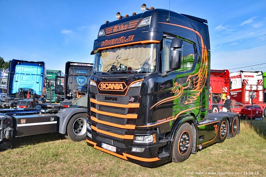 20190811-Truckshow-Bekkevoort-00020.jpg