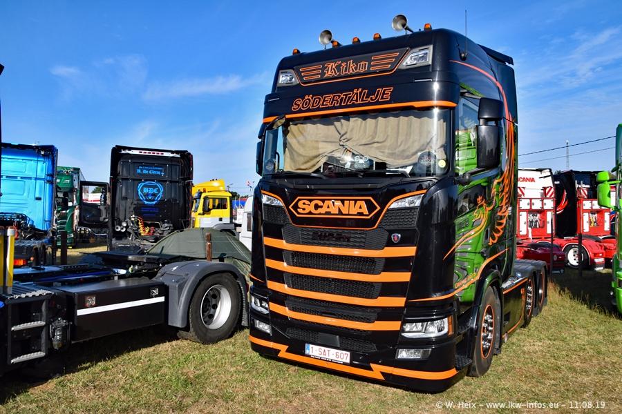 20190811-Truckshow-Bekkevoort-00021.jpg