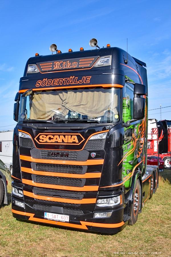 20190811-Truckshow-Bekkevoort-00022.jpg