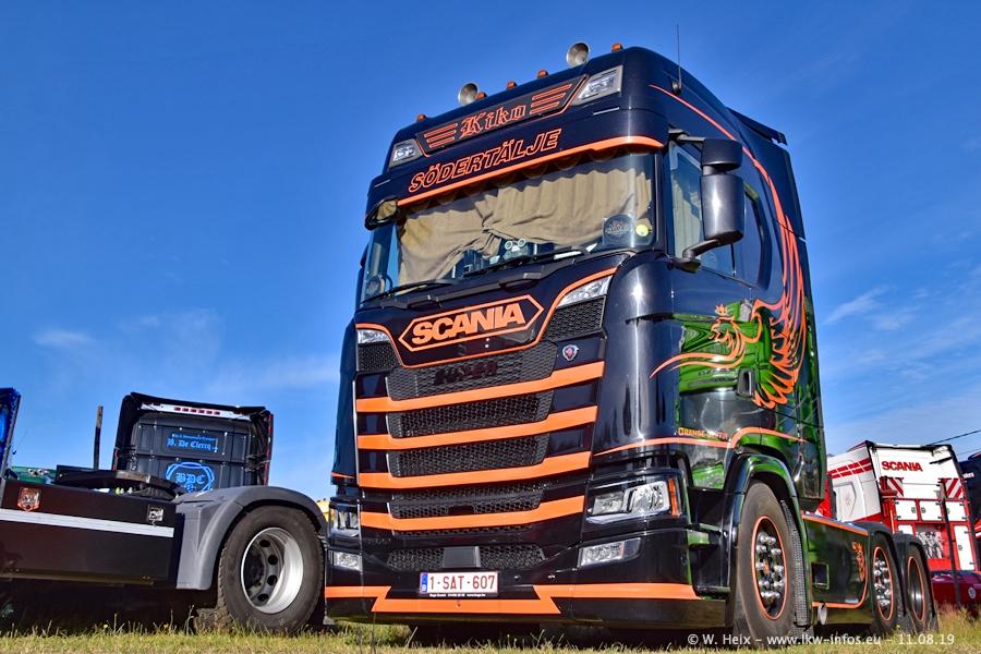 20190811-Truckshow-Bekkevoort-00023.jpg