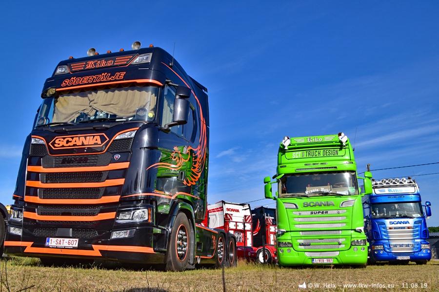 20190811-Truckshow-Bekkevoort-00024.jpg